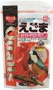 (まとめ買い)クオリス 鳥の餌 えごま カナリアなど 150g 〔×10〕【代引不可】【北海道・沖縄・離島配送不可】