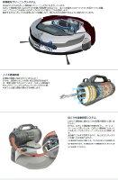 【送料無料】ECOVACSゴミ自動回収床用お掃除ロボット自動充電式ハンディ掃除機搭載3DクリーニングDEEBOTD79ロボット掃除機新着【】