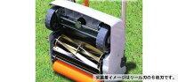 リョービ芝刈機LM-2810用固定刃、リール刃セット