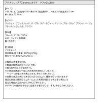 【送料無料】アバカシリーズ【Carama】カラマ【2人掛けソファ単品】ブラウンブラウン【】【10P20Oct14】