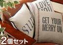 【送料無料】節ありアカシア材 ヴィンテージデザイン こたつシリーズ R...