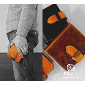gloグローケースグロー専用カバーグローケースグローカバーgloケースgloカバーグロウ手帳型本革革電子たばこ電子タバコBRALD