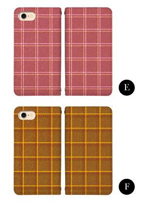 スマホケース手帳型ベルトなしケース全機種対応iPhoneXiPhone8iPhone8PlusiPhone7iPhone7PlusiPhoneSEXperiaSO-02KSO-01KSOV36SOV35701SOAQUOSSH-01KSH-03Jスマホカバー手帳携帯ケースおしゃれかわいい合皮可愛いデザイン手帳【グローバル】