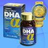 DHA・EPAに健康成分をプラス!