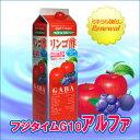 2011モンドセレクション金賞受賞!楽天ランキングNO.1のりんご酢がリニューアル!栄養機能食品 ...