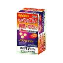 ★【第(2)類医薬品】 新ジキナIP錠 (60錠)