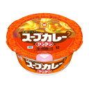 マルちゃん スープカレーワンタン 29g×12個入り (1ケース) (KT) 1