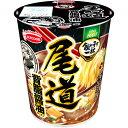 エースコック 飲み干す一杯 尾道 背脂醤油ラーメン 69g×12個入り (1ケース) (MS)