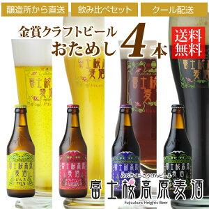 地ビール クラフト