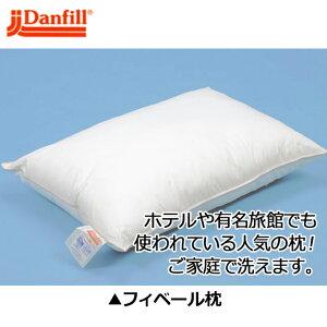 フィベール枕