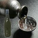 【日本酒】水鳥記 蔵の華 純米大吟醸 720ml【日本酒 純米大吟醸】【気仙沼 酒】【父の日】