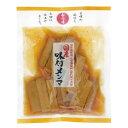 国産野菜&無添加 マルアイ食品 和の膳 国産 味付メンマ 95g×5袋 送料無料