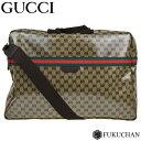 ◆ 75800 円 → 70000 円 ◆【GUCCI/グッチ】GGク...
