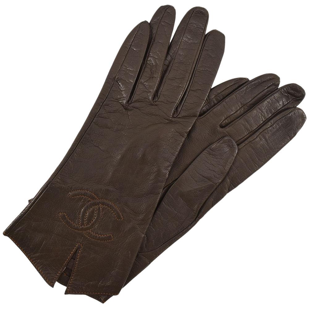 CHANEL 手袋 CHANEL