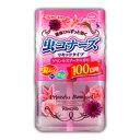 虫コナーズ リキッドタイプ 100日 プリンセスブーケの香り 300ml 4987115545809