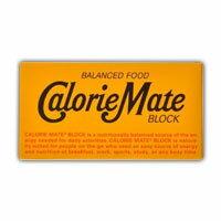 大塚製薬 カロリーメイトブロック チーズ 2本×60個セット 4987035092711*60