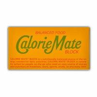 大塚製薬 カロリーメイトブロック フルーツ 2本×60個セット 4987035092612*60