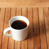 スペシャルティコーヒーをはじめてお試しいただくのにもぴったりです。