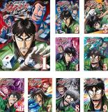 アニメ, TVアニメ DVD (9)126