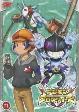 アニメ, キッズアニメ DVD 17(6770)