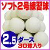������̵����Ķ�ò����եȥܡ���2�����(���ꥱ�������)2.5������(30������)Training-soft2-30��05P06jul13�ۡ�02P05Dec15�ۡ�RCP��
