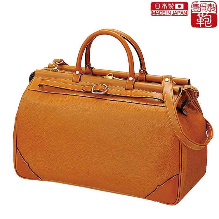 男女兼用バッグ, ボストンバッグ  02-0220