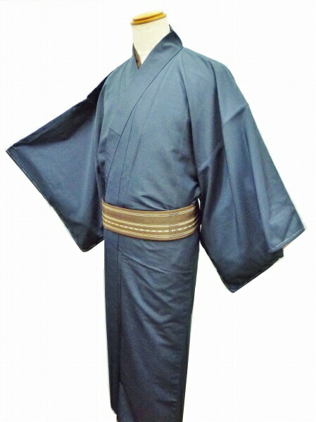 和服, 着物  SMLLL3L 5 ttb 76cm