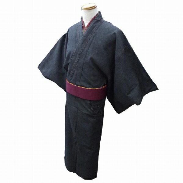 和服, 着物  MLLL3 ttb 75cm kimono