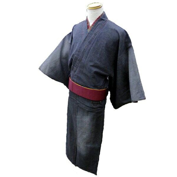 和服, 着物  MLLL3 ttb 75cm