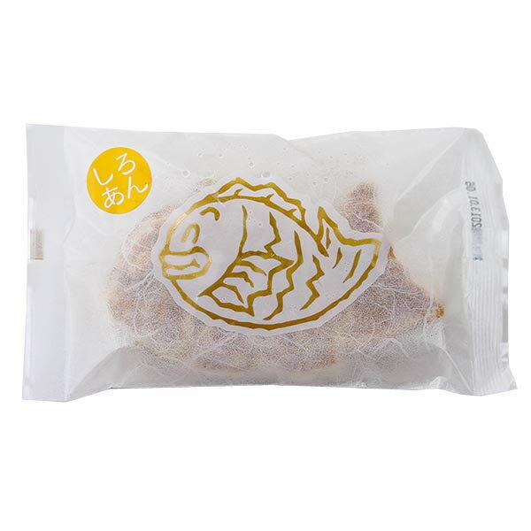 和菓子, たい焼き  20