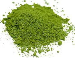 べにふうき緑茶スティックタイプ