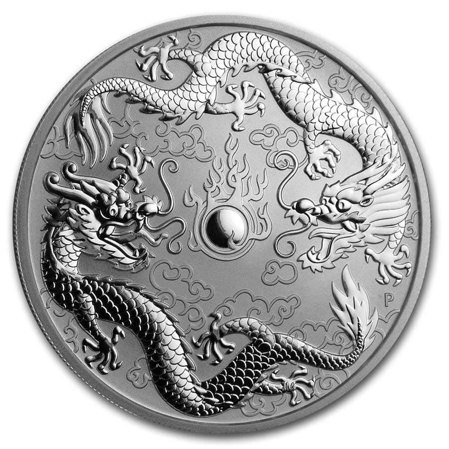 貨幣, 硬貨・コイン 2019 1
