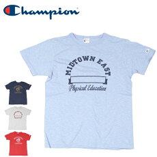 Champion/チャンピオンロチェスターチャンピオン半袖Tシャツ【smtb-m】【RCP】