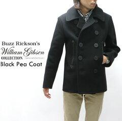 税込8,400円以上で送料無料!【送料無料】Buzz Rickson's (バズリクソンズ) WILLIAM GIBSON COL...