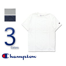 Champion/チャンピオン6.1ozTaglessT-ShirtT525C【smtb-m】【RCP】
