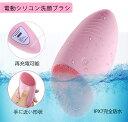 洗顔ブラシ 電動音波洗顔器 5段階振動スピード 清潔とマッサ