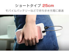 3本セット充電ケーブルiPhoneUSBケーブルLightningケーブル