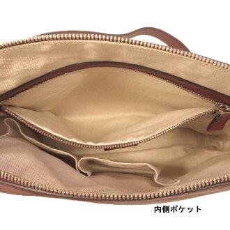 【中古】グッチGUCCIグッチシマスーキートートバッグ211944茶ブラウン