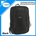 TIMBUK2(�ƥ���Хå�2)���åץ����󡦥Хå��ѥå�UptownLaptopTSA-FriendlyBackpack25232000�Хå��ѥå����å����å�(25232000)