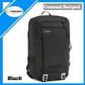 TIMBUK2(�ƥ���Хå�2)���ޥ�ɥХå��ѥå�CommandTSA-FriendlyLaptopBackpack39232001�Хå��ѥå����å����å�(39232001)