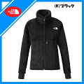 �Ρ����ե�����(THENORTHFACE)�����ѡ��С�����եȥ��㥱�å�(���)(SuperVersaLoftJacket)NA61635�ե꡼�����㥱�å�