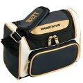ゼット(ZETT)プロステイタスミニバッグ(ショルダータイプ)BAP7093011ベースボール野球バッグ