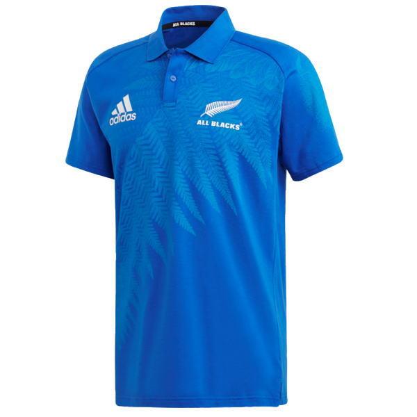 ウェア, シャツ (adidas) ALL BLACKS RWC FXK26 EA1629(fxk26-ea1629)