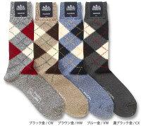 HALISON/ソックス・靴下