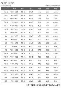[春夏]【TESSUTIDISONDRIO】3ッ釦段返りシアサッカージャケット[768-4]・トラッドジャケット