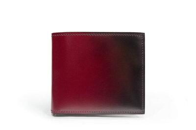 大人の男が選ぶおしゃれなメンズ財布ブランド ユハク ディアマント
