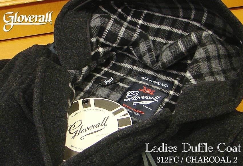 メンズファッション, コート・ジャケット GLOVERALL 312 ( 2 )