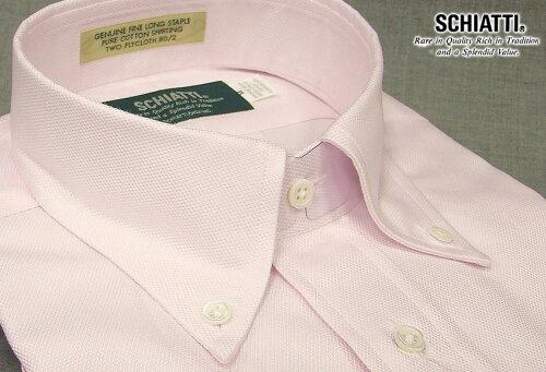 ■TRAD SALE! 半袖ボタンダウンシャツ HBD-218