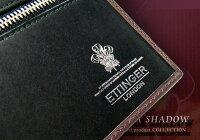 ▽【ETTINGER/エッティンガー】■ビオラシャドー/●VIOLASHADOW小銭入れ付き長財布953AEJR