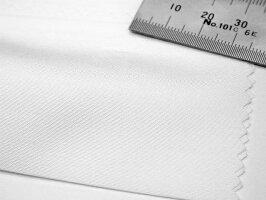 オリジナルオーダーシャツ●FM06000ホワイトブロードクロス100番双糸100%cotton